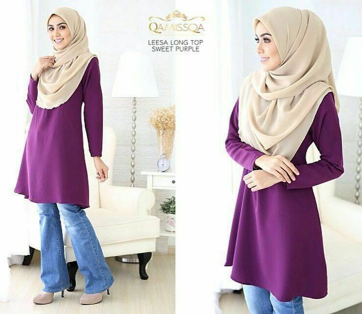 leesa-long-top-sweet-purple