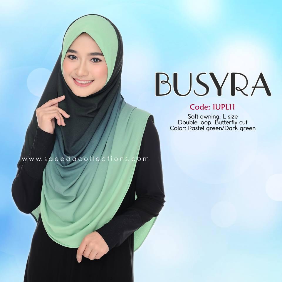 shawl-labuh-saiz-l-ombre-busyra-iupl11