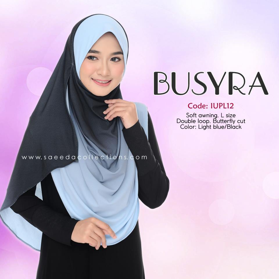 shawl-labuh-saiz-l-ombre-busyra-iupl12