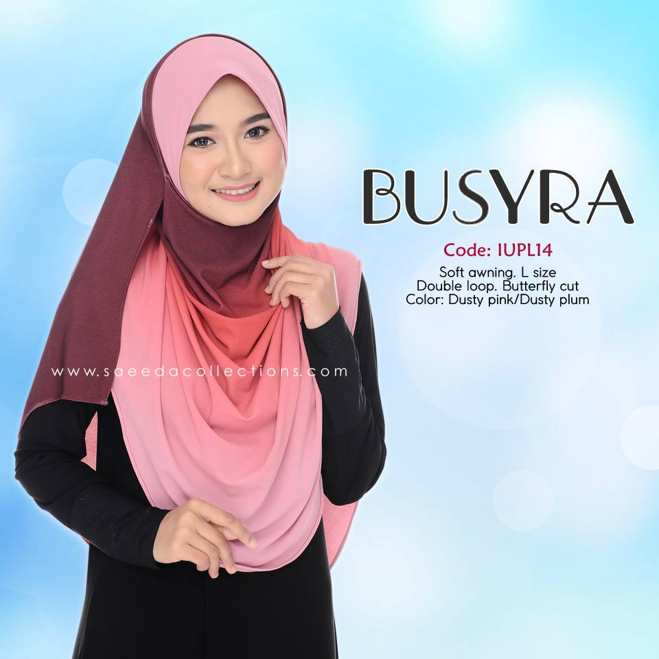 shawl-labuh-saiz-l-ombre-busyra-iupl14