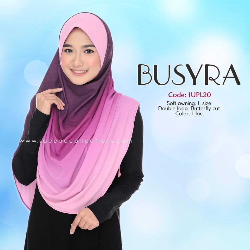 shawl-labuh-saiz-l-ombre-busyra-iupl20