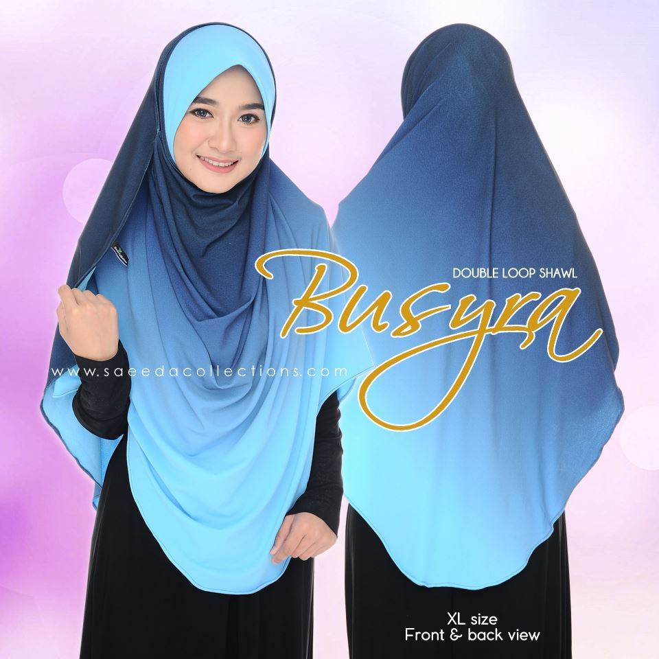 shawl-labuh-saiz-xl-ombre-busyra-full