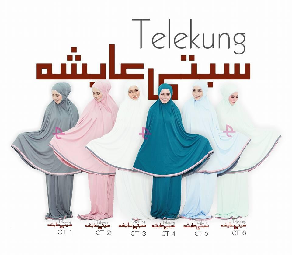 telekung-lycra-spandex-siti-aisyah-all