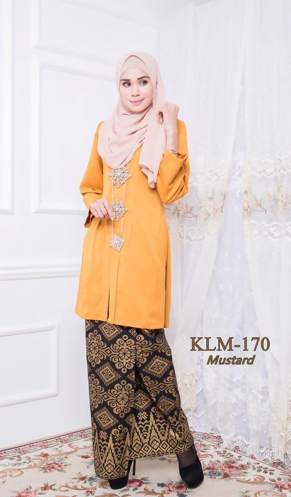 baju-kebarung-lagenda-mahsuri-klm170