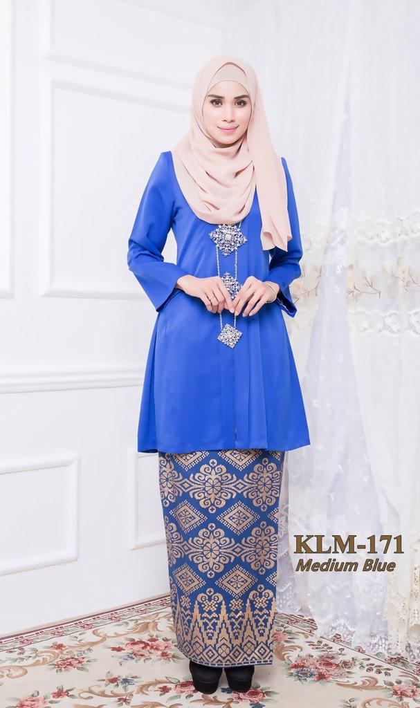 baju-kebarung-lagenda-mahsuri-klm171