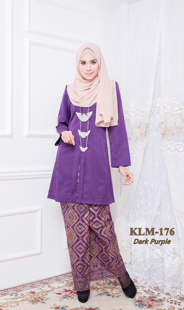 baju-kebarung-lagenda-mahsuri-klm176