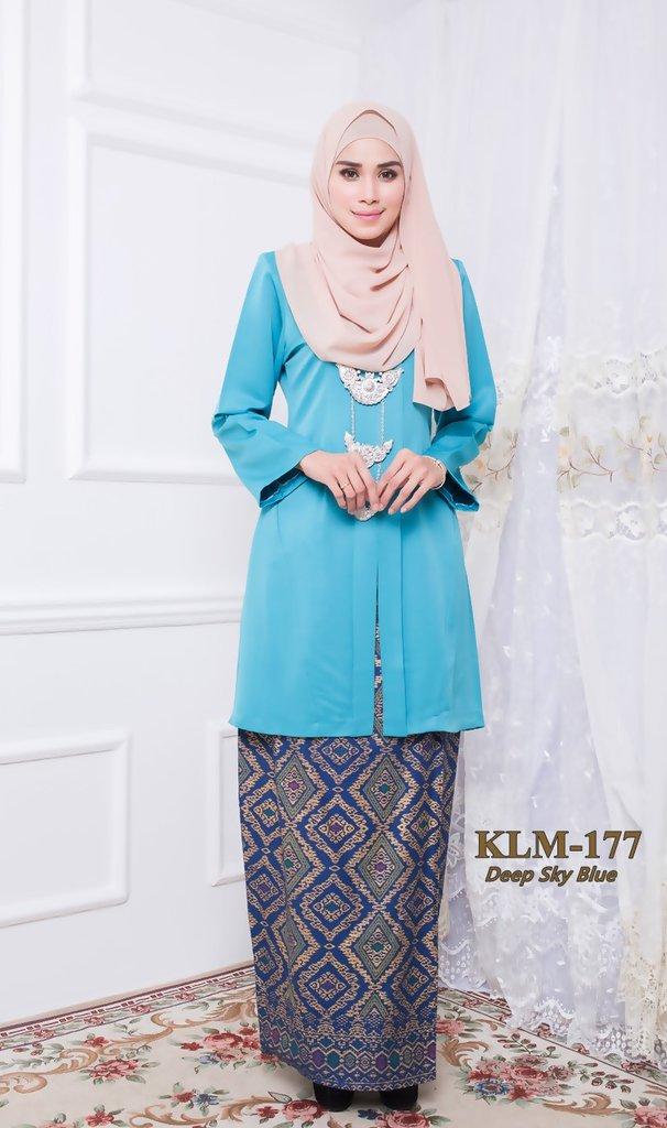 baju-kebarung-lagenda-mahsuri-klm177
