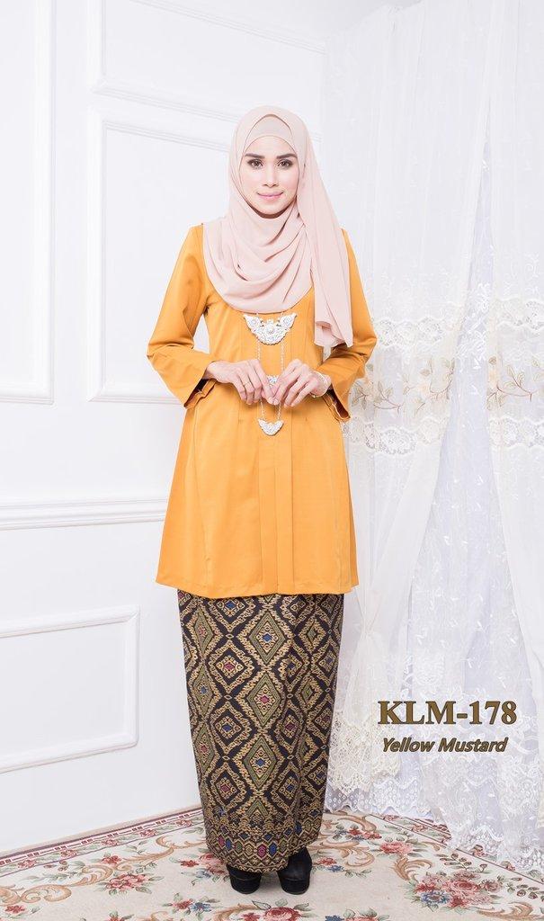 baju-kebarung-lagenda-mahsuri-klm178