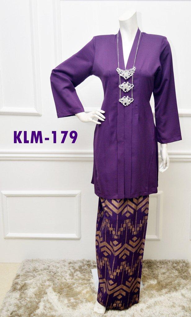baju-kebaya-legenda-mahsuri-klm179-dar-purple