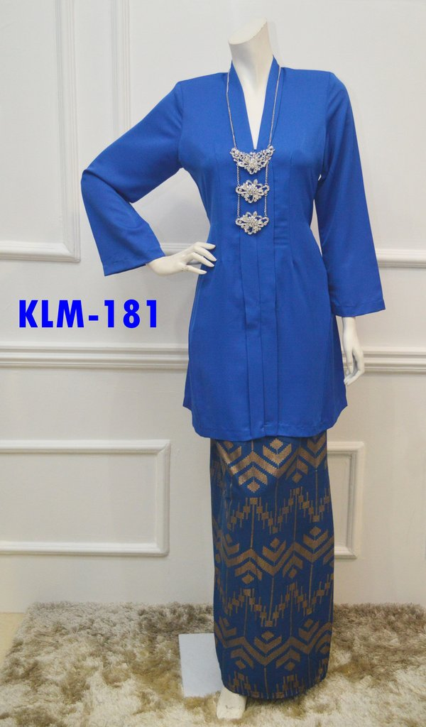baju-kebaya-legenda-mahsuri-klm181-medium-blue