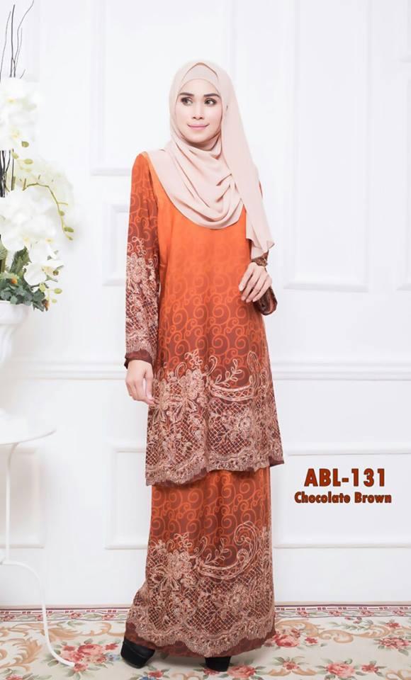 baju-kurung-pahang-adoria-beril-lace-abl131