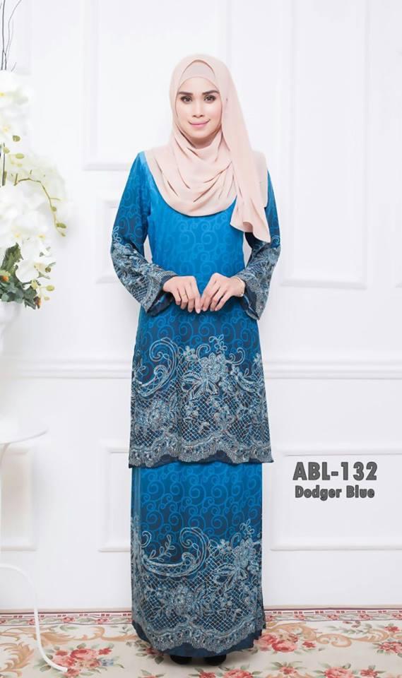 baju-kurung-pahang-adoria-beril-lace-abl132