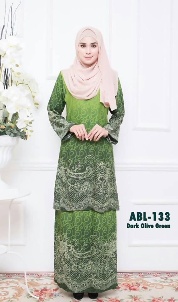 baju-kurung-pahang-adoria-beril-lace-abl133
