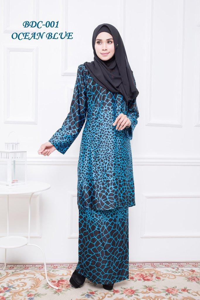 baju-kurung-pahang-belle-de-coraggi-bdc001-b