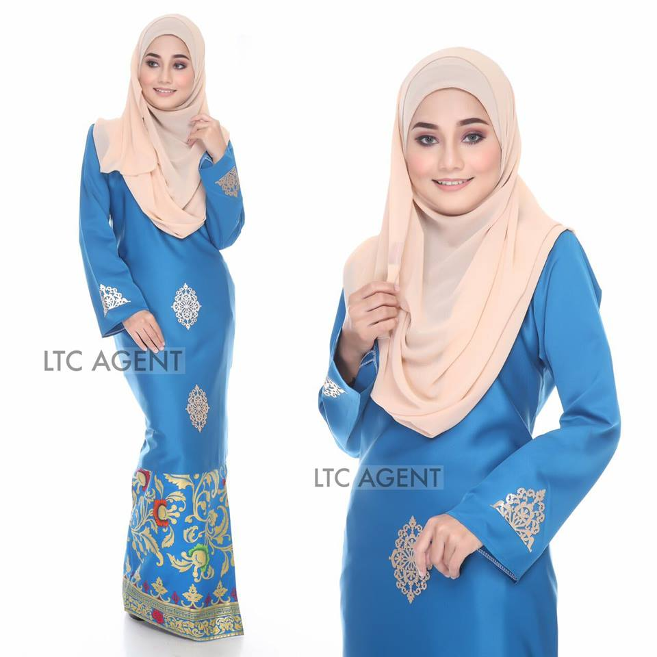baju-kurung-songket-dokoh-iv-dusty-blue-a