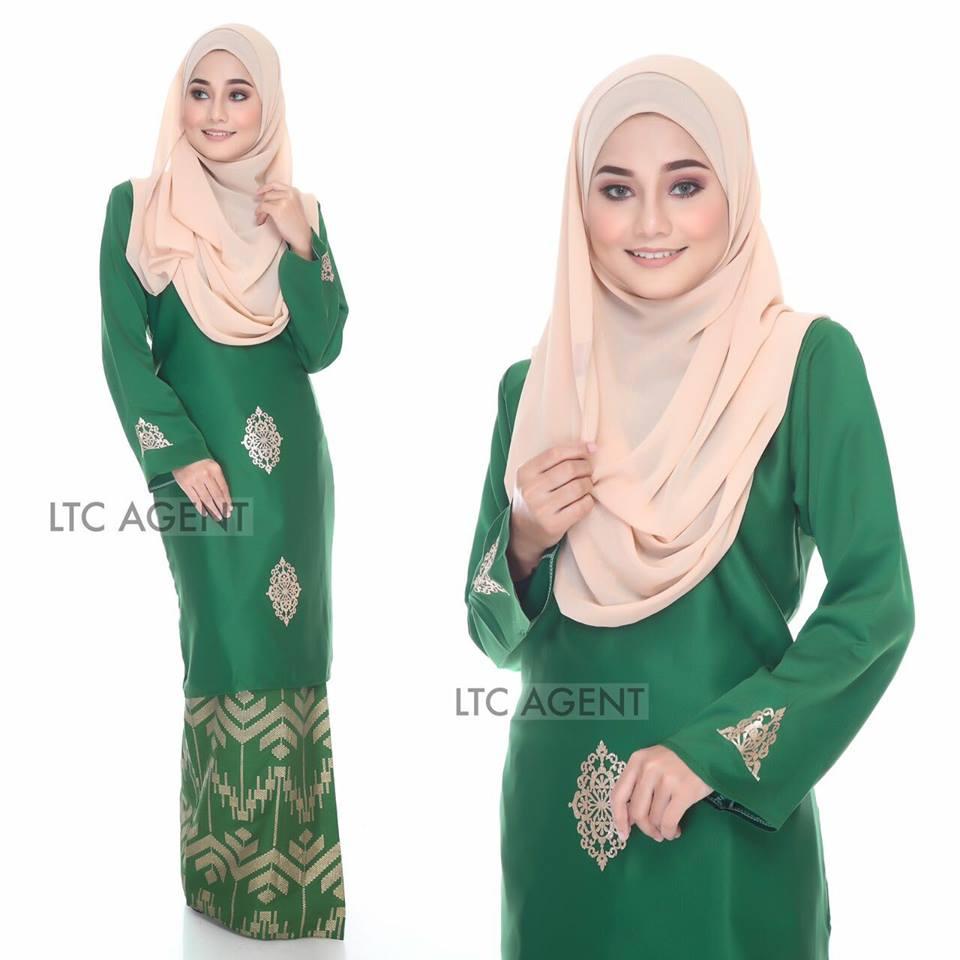 baju-kurung-songket-dokoh-iv-green-c
