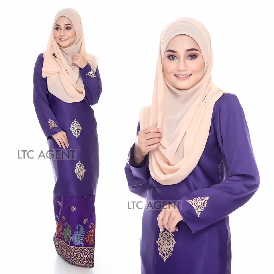 baju-kurung-songket-dokoh-iv-purple-a
