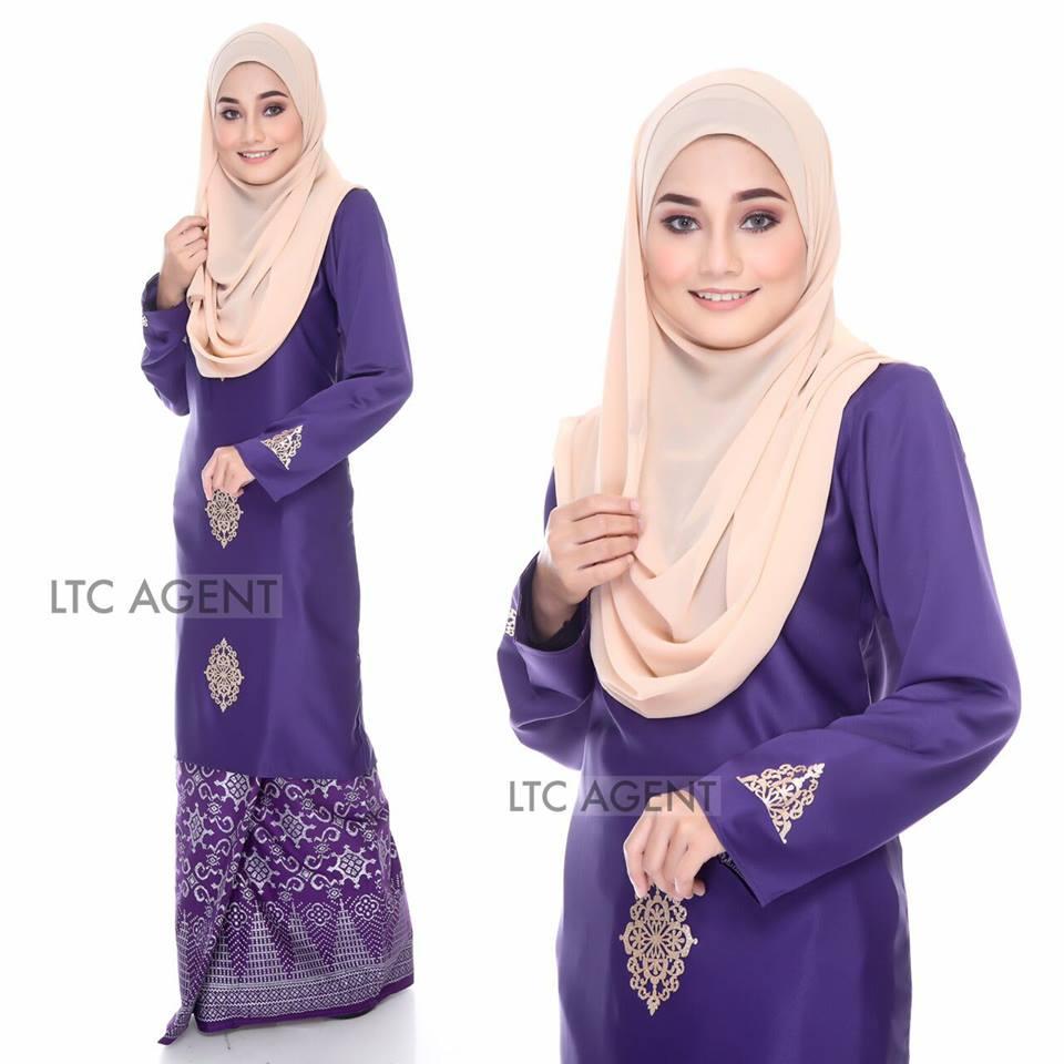 baju-kurung-songket-dokoh-iv-purple-b