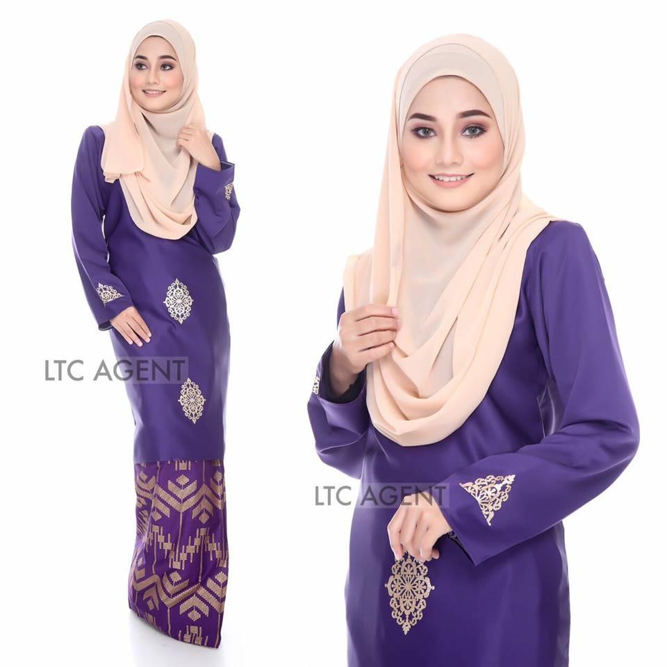 baju-kurung-songket-dokoh-iv-purple-c