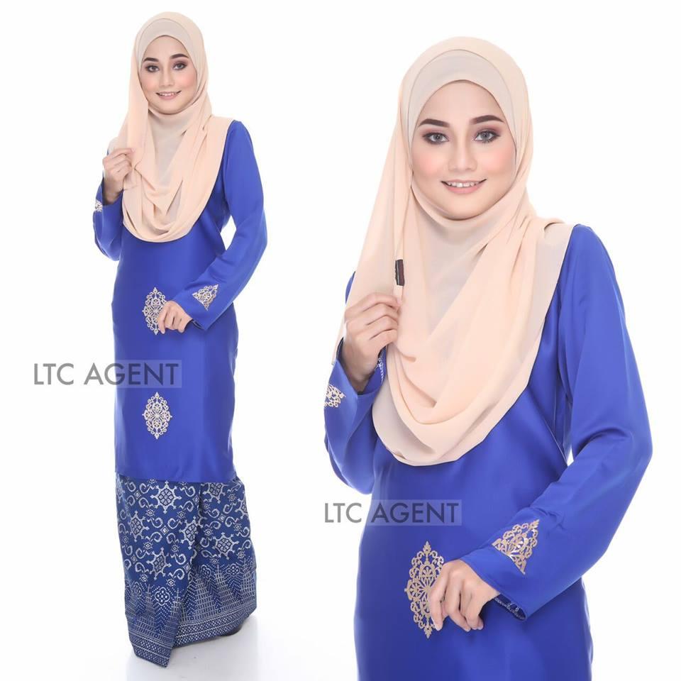 baju-kurung-songket-dokoh-iv-royal-blue-a