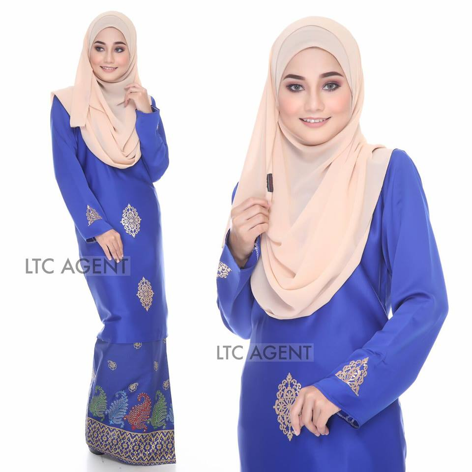 baju-kurung-songket-dokoh-iv-royal-blue-c