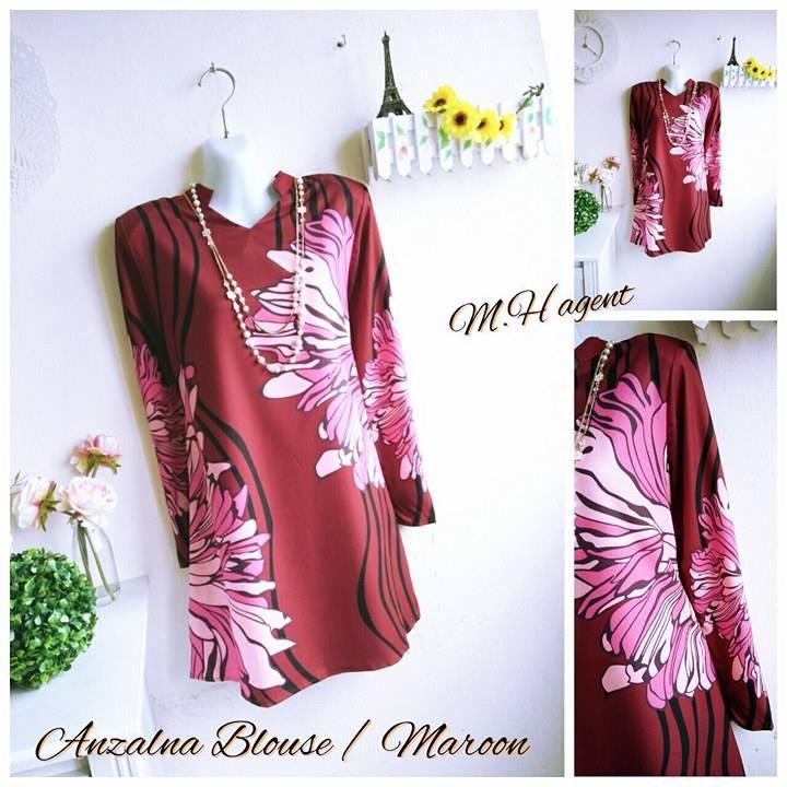 blouse-anzalna-maroon