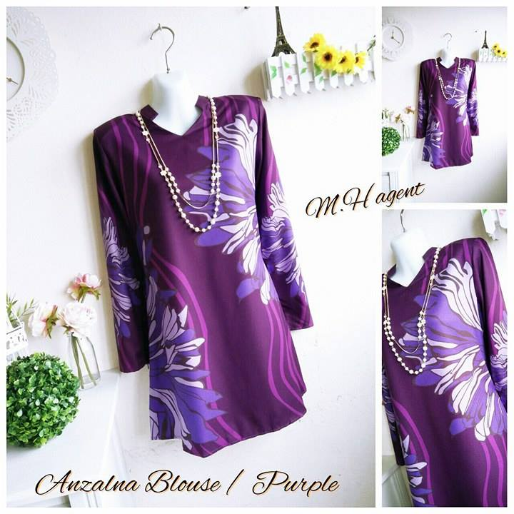 blouse-anzalna-purple