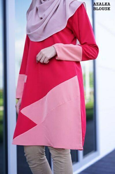 blouse-azalea-dusty-pink-b