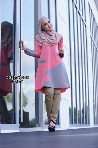 blouse-azalea-grey