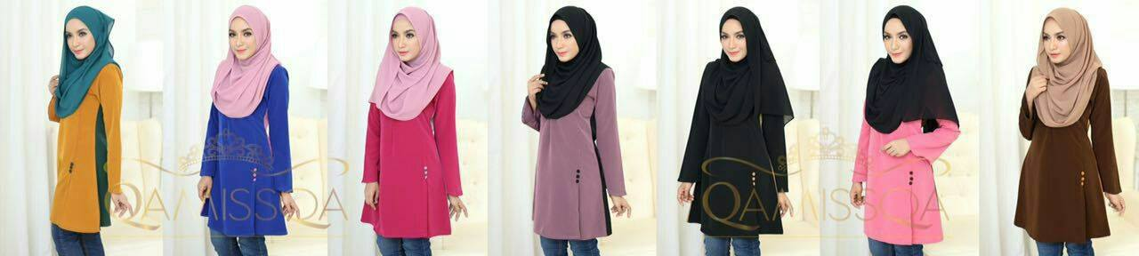 blouse-muslimah-le-ara-all-b