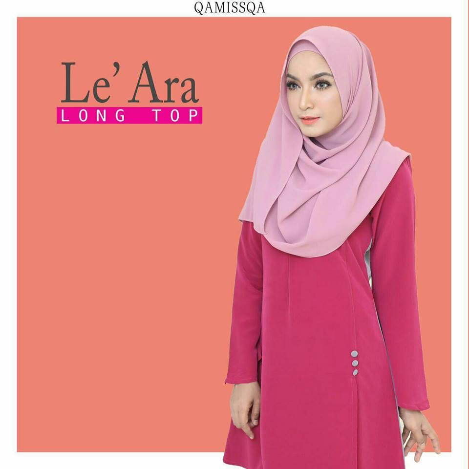 blouse-muslimah-le-ara-fuschia-c