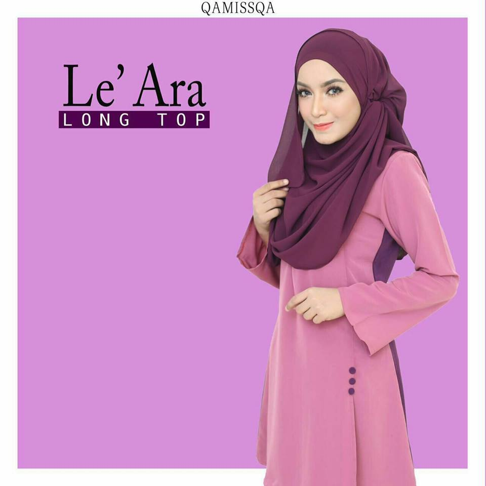 blouse-muslimah-le-ara-violet-c