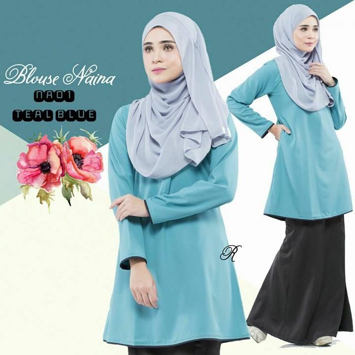 blouse-naina-na01