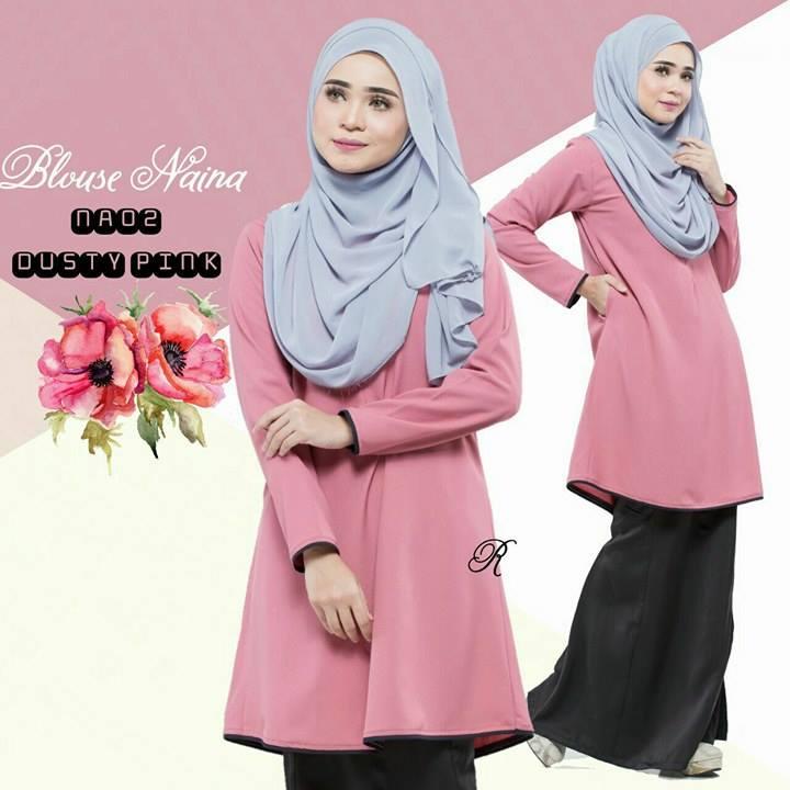 blouse-naina-na02