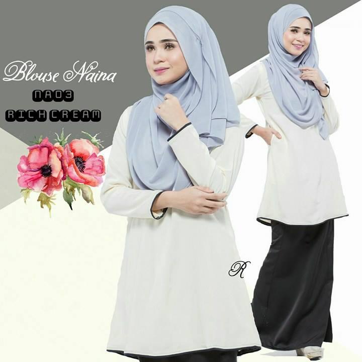 blouse-naina-na03
