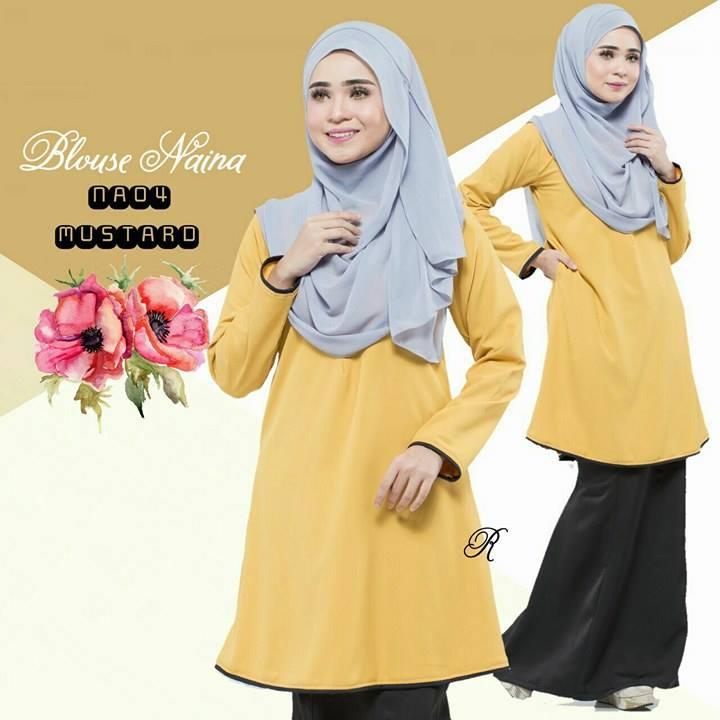 blouse-naina-na04