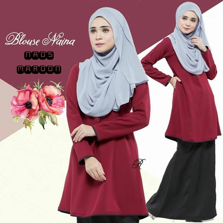 blouse-naina-na05