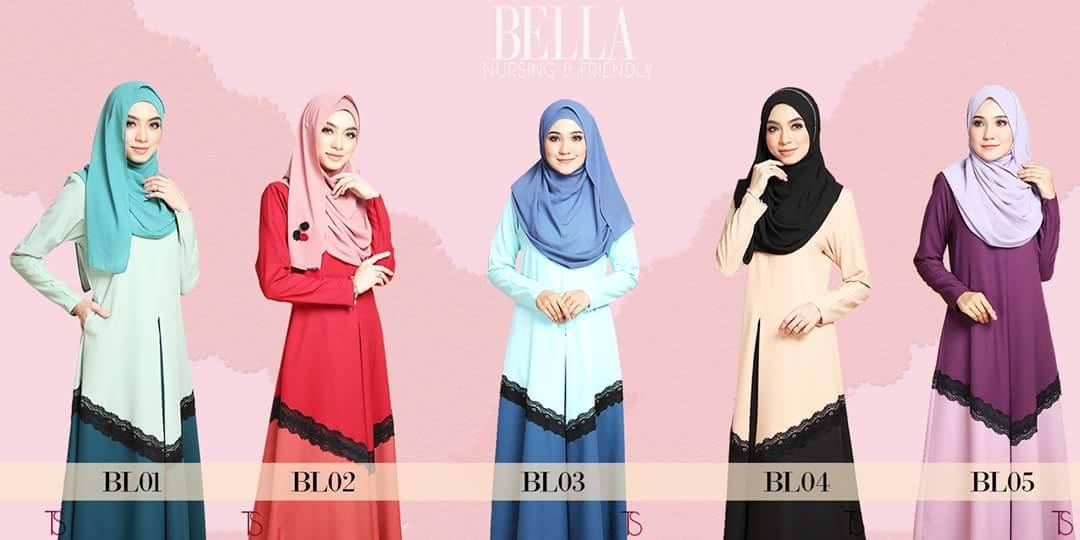 dress-bella-all