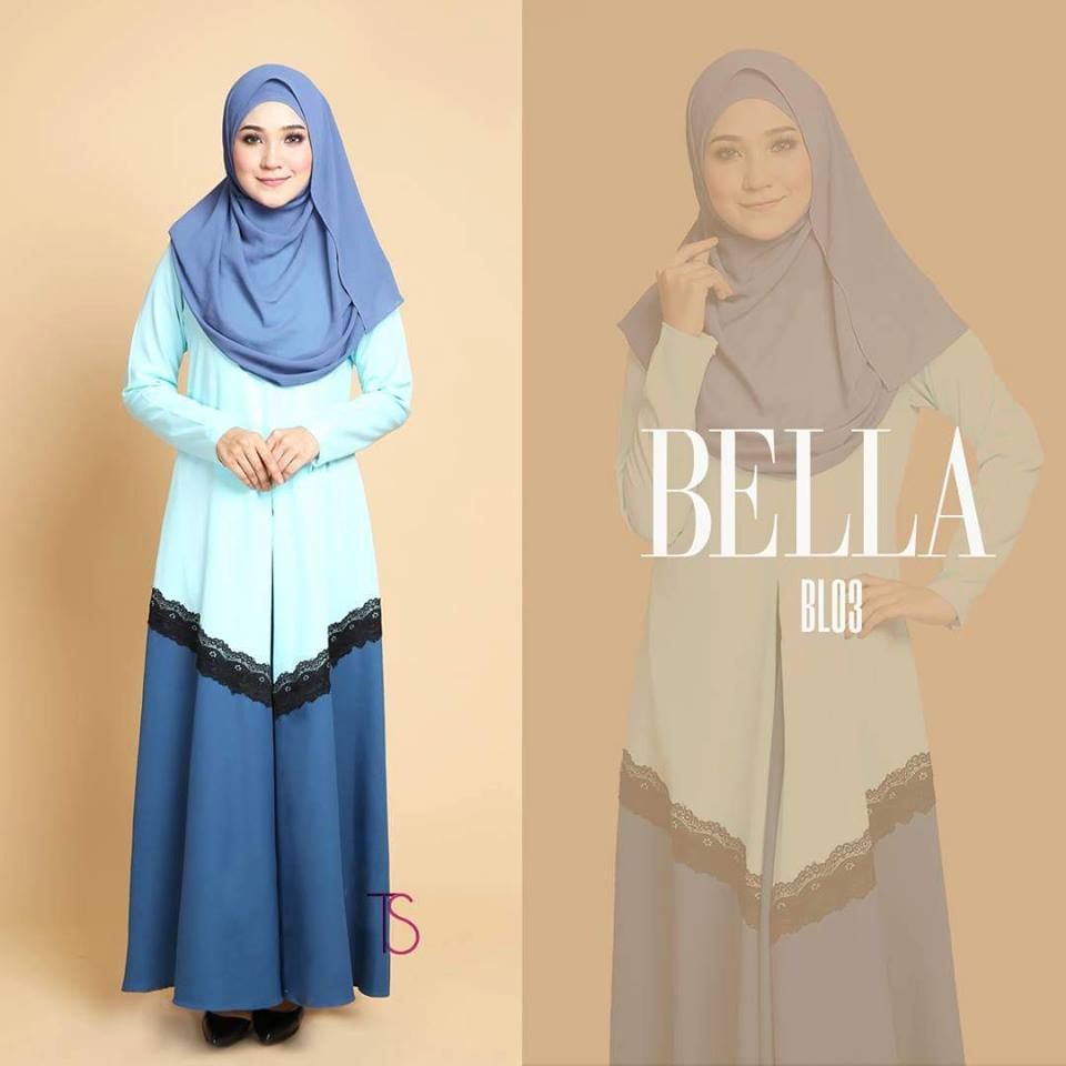 dress-bella-bl03