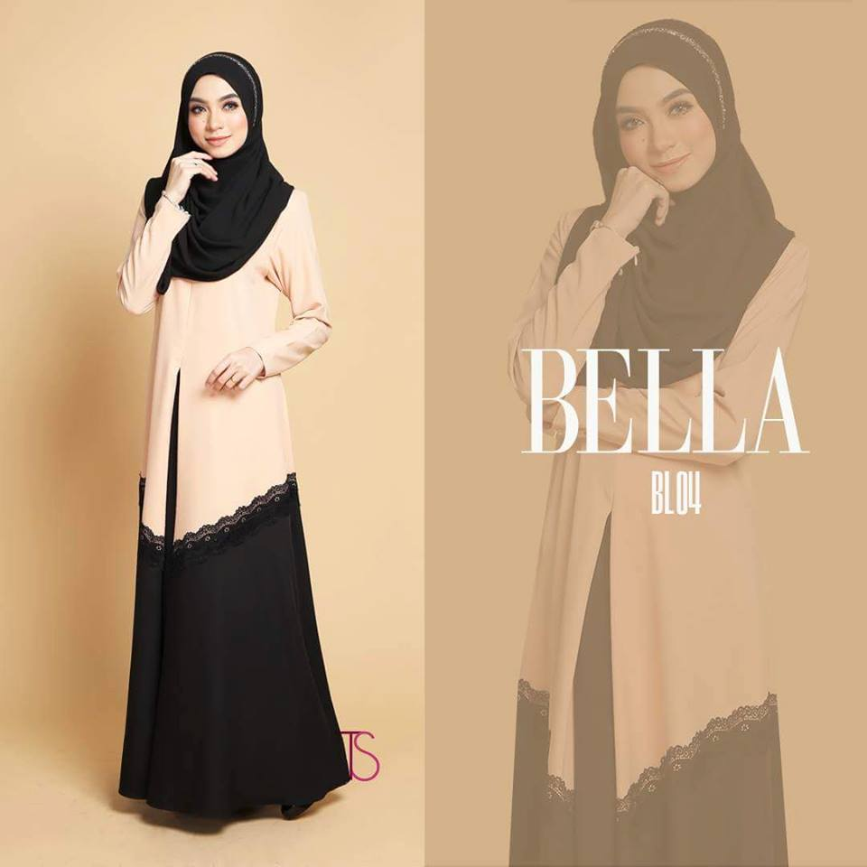 dress-bella-bl04