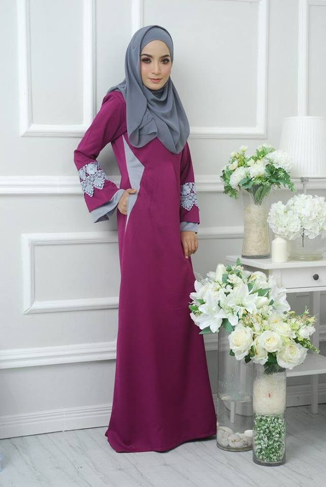 dress-neesa-satin-deep-purple-a