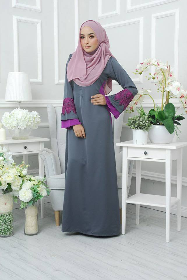 dress-neesa-satin-grey-a
