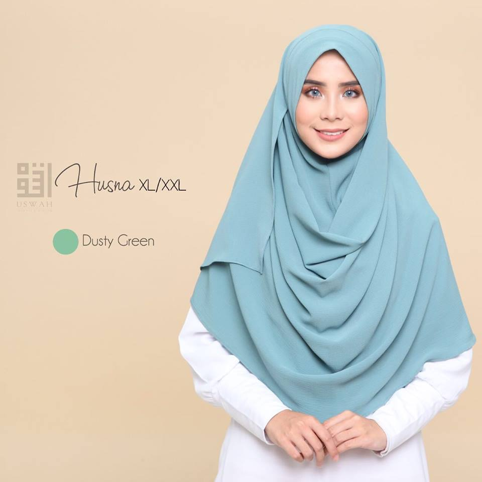 instant-shawl-husna-labuh-xl-xxl-dusty-green