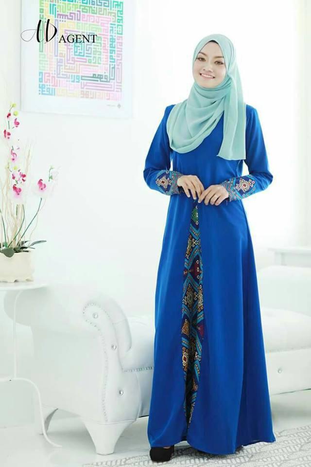 jubah-alayya-blue