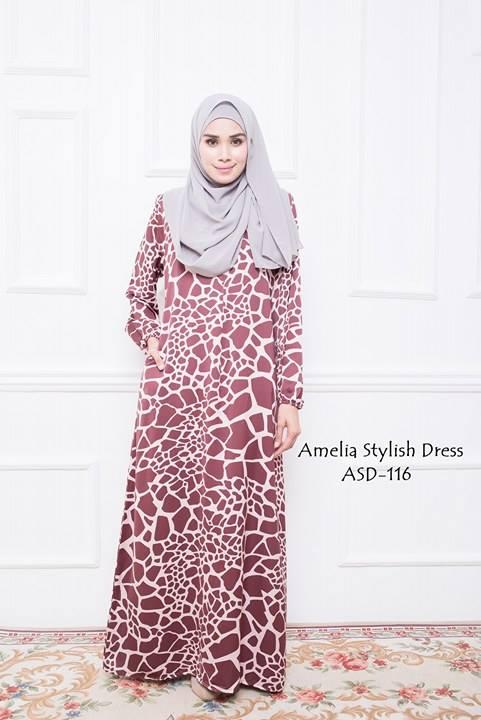 jubah-amelia-asd116