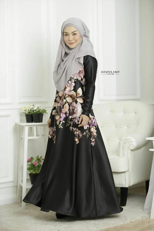 jubah-meena-black-a