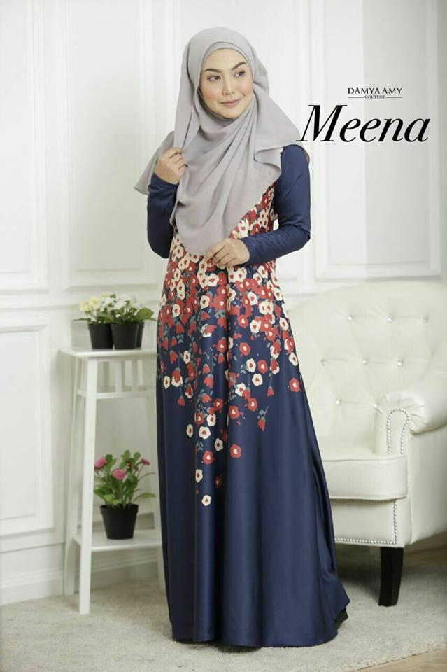 jubah-meena-blue-a
