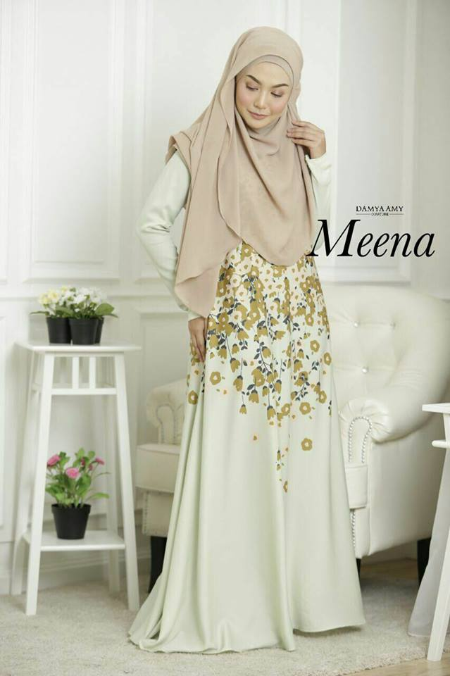 jubah-meena-light-yellow-a