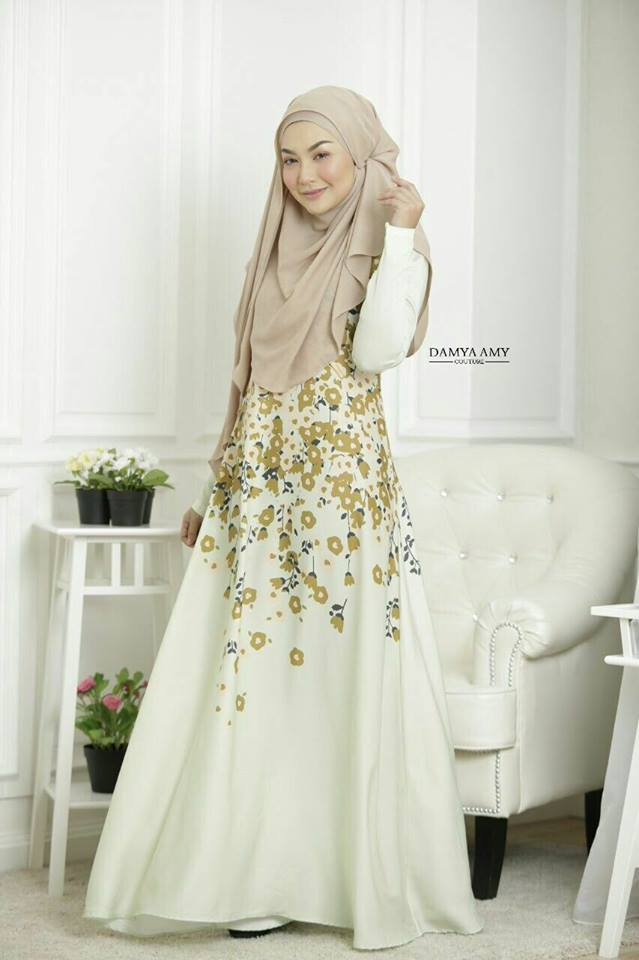 jubah-meena-off-white-a