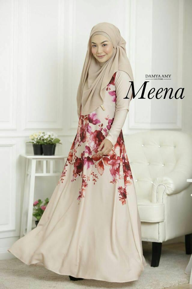 jubah-meena-off-white-c